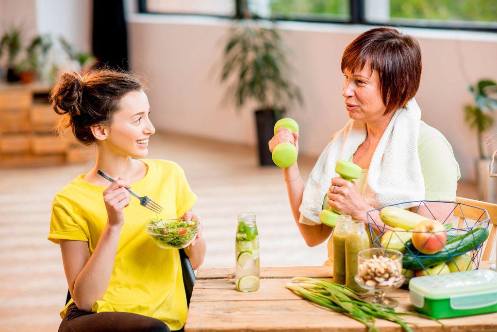Integratori Alimentari per lo <strong></noscript>Sport</strong>