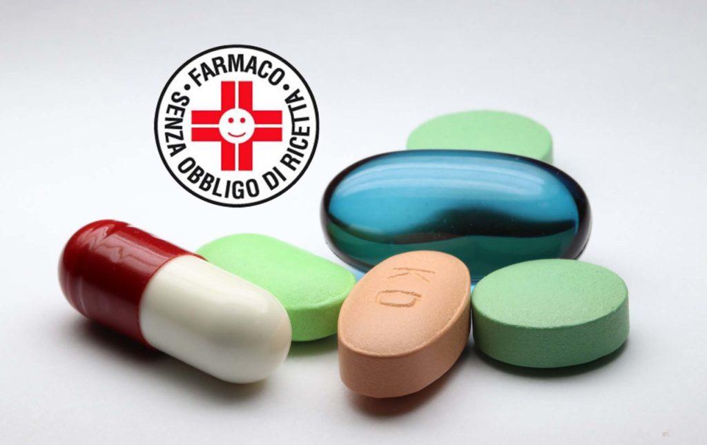 <strong></noscript>Farmaci</strong> SOP e OTC
