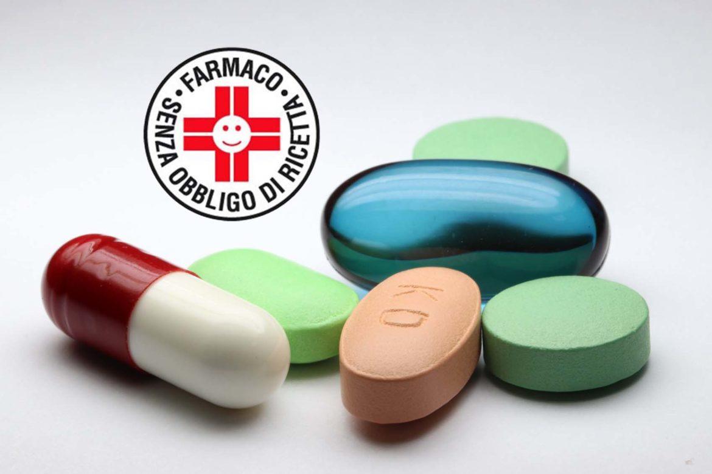 farmaci sop