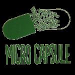 ecolavo micocapsule