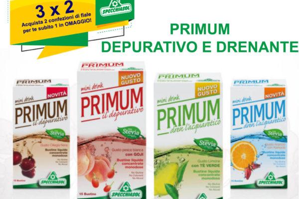 primum-promo