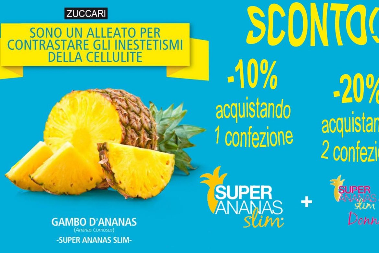 zuccari-super-ananas-slim