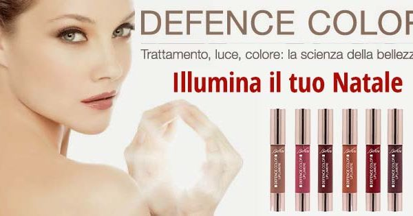 bionike_defence_color natale