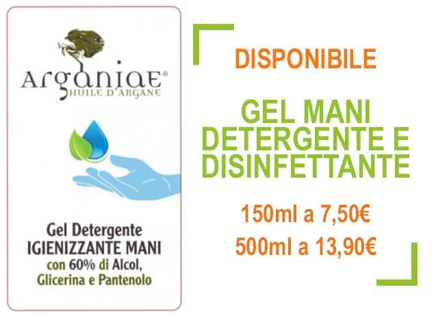 arganiae-gel-igienizzante-mani