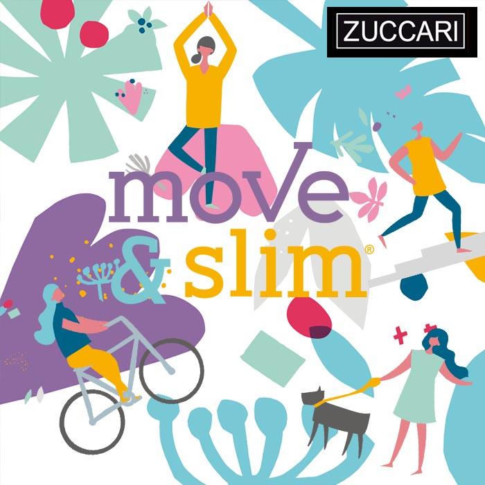 zuccari-move-slim